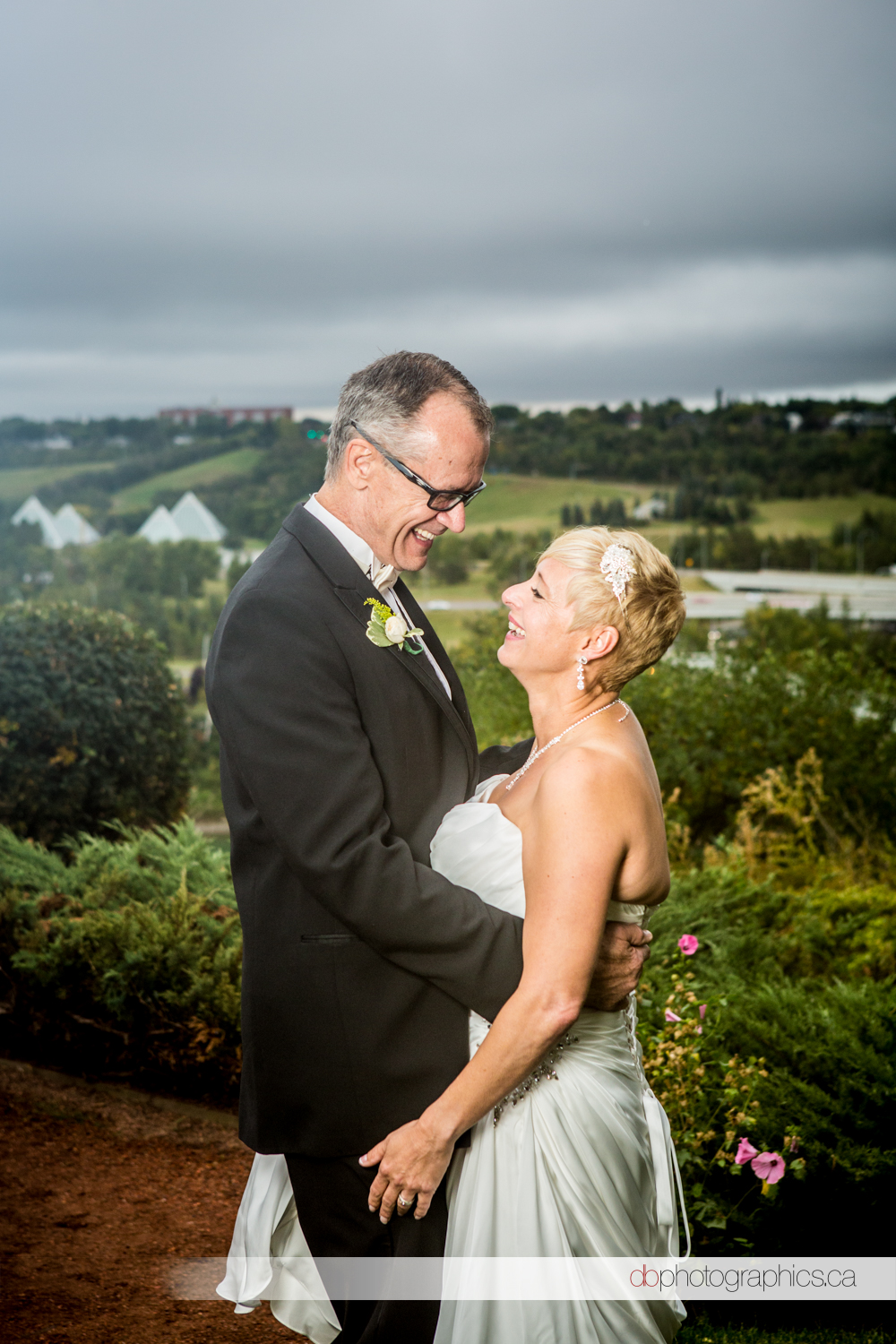 Chris & Sue - 20140907 - 0268.jpg