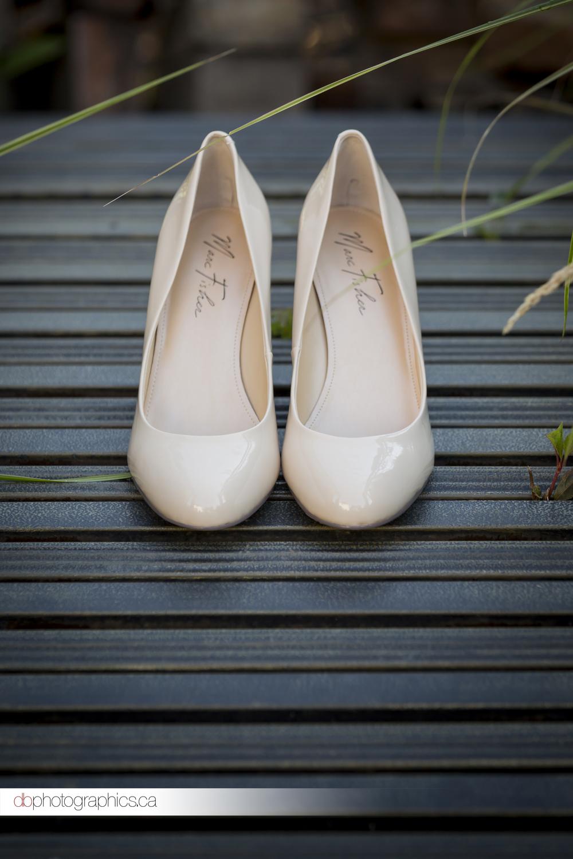 rob-alicia-wedding-34-lr.jpg