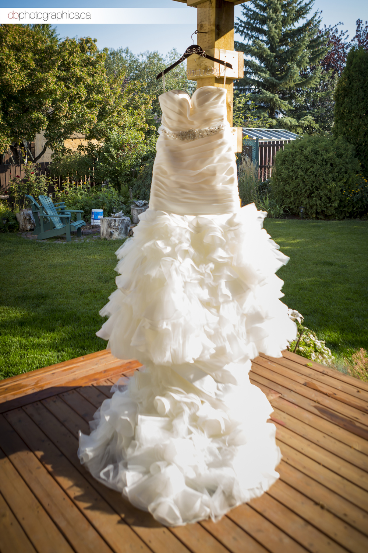 rob-alicia-wedding-24-lr.jpg