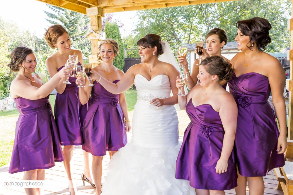 rob-alicia-wedding-92-lr.jpg