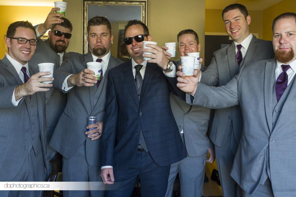 rob-alicia-wedding-185-lr.jpg