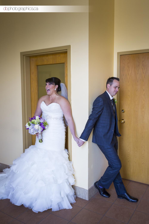 rob-alicia-wedding-234-lr.jpg
