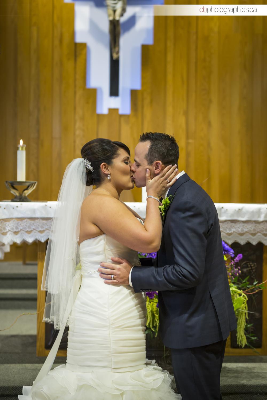 rob-alicia-wedding-306-lr.jpg