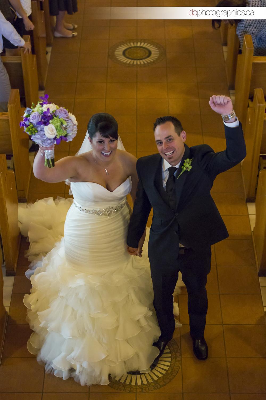 rob-alicia-wedding-342-lr.jpg