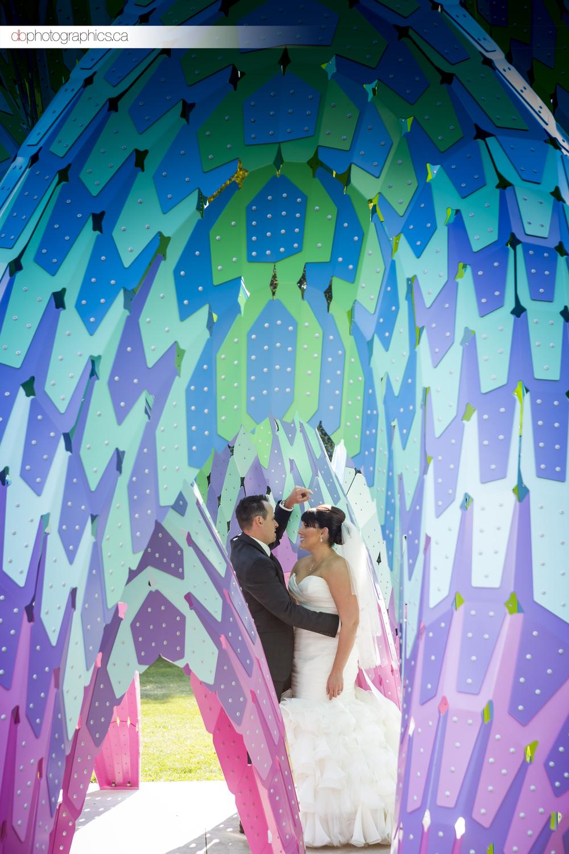 rob-alicia-wedding-424-lr.jpg