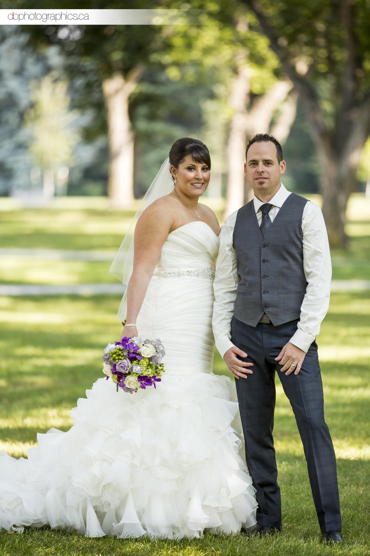 rob-alicia-wedding-434-lr.jpg