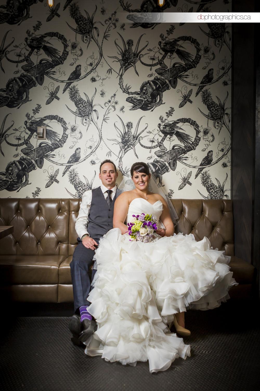 rob-alicia-wedding-475-lr.jpg