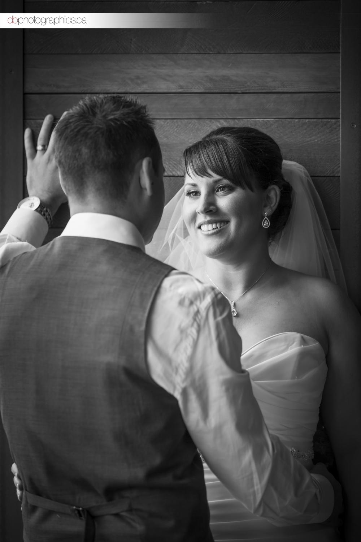 rob-alicia-wedding-482-lr.jpg