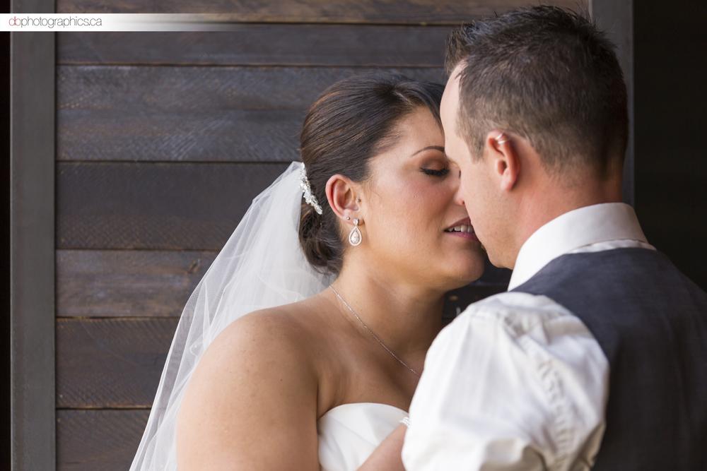 rob-alicia-wedding-488-lr.jpg