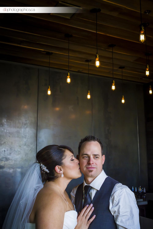 rob-alicia-wedding-490-lr.jpg