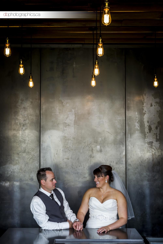 rob-alicia-wedding-498-lr.jpg
