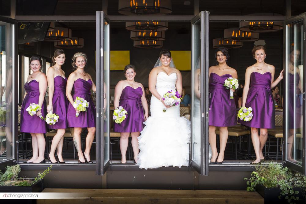 rob-alicia-wedding-507-lr-ps.jpg