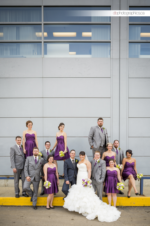 rob-alicia-wedding-542-lr.jpg