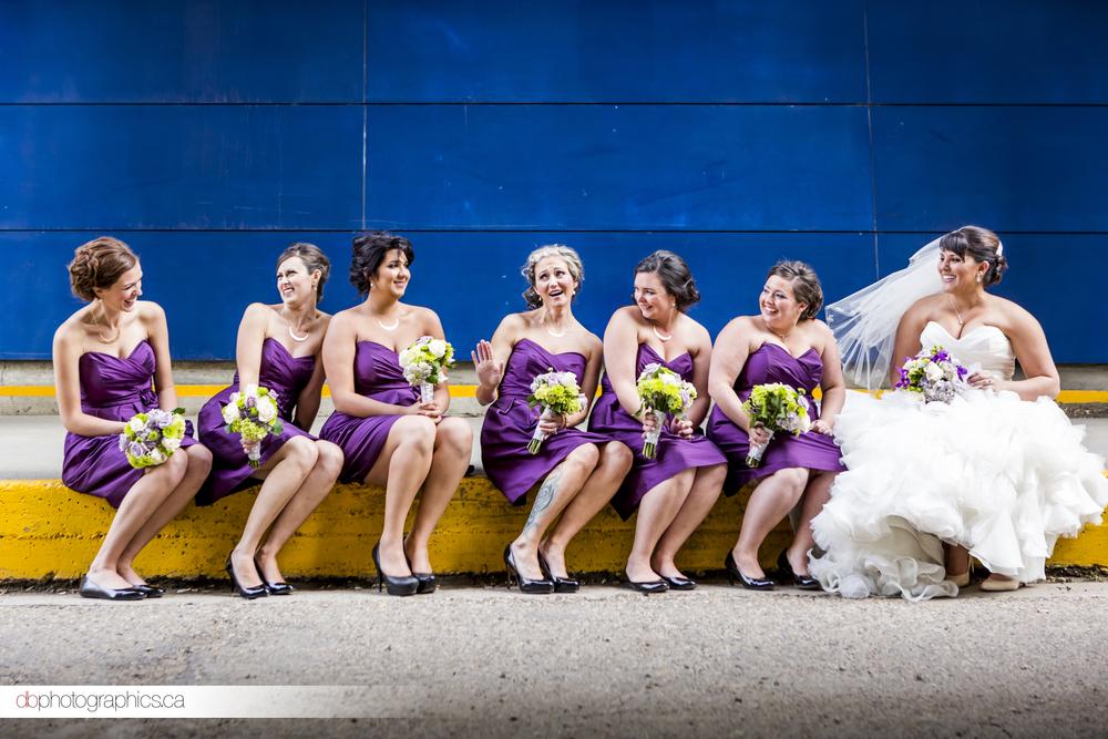 rob-alicia-wedding-559-lr.jpg