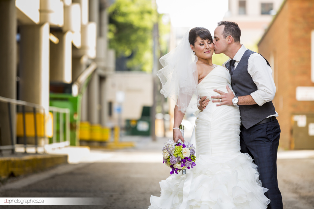 rob-alicia-wedding-568-lr.jpg