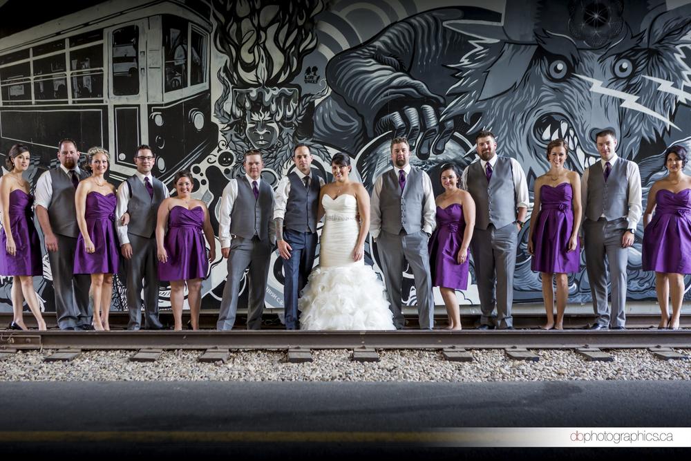 rob-alicia-wedding-585-lr.jpg