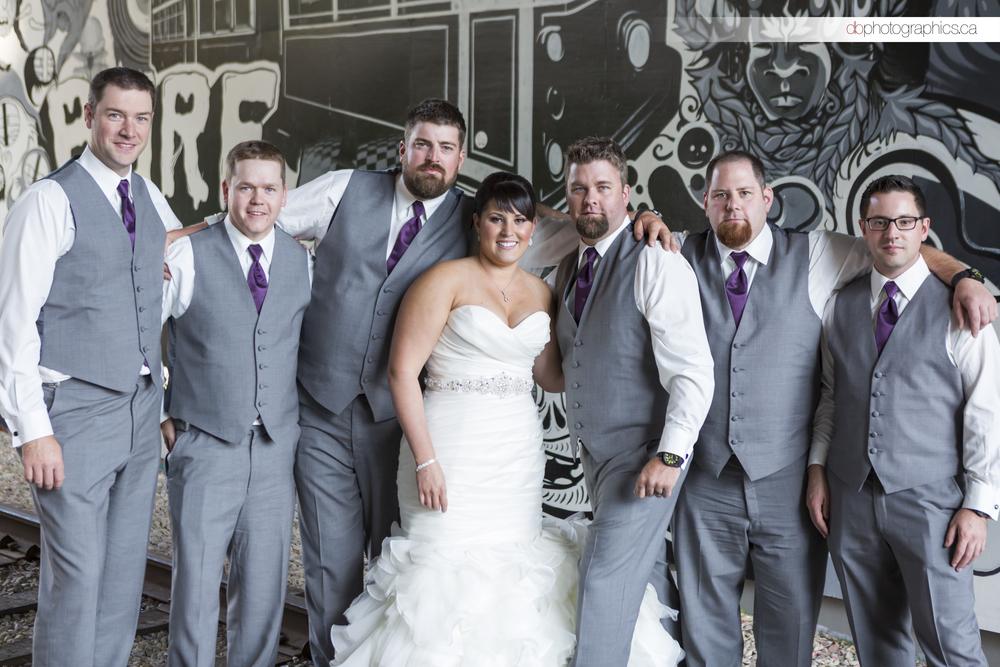 rob-alicia-wedding-604-lr.jpg