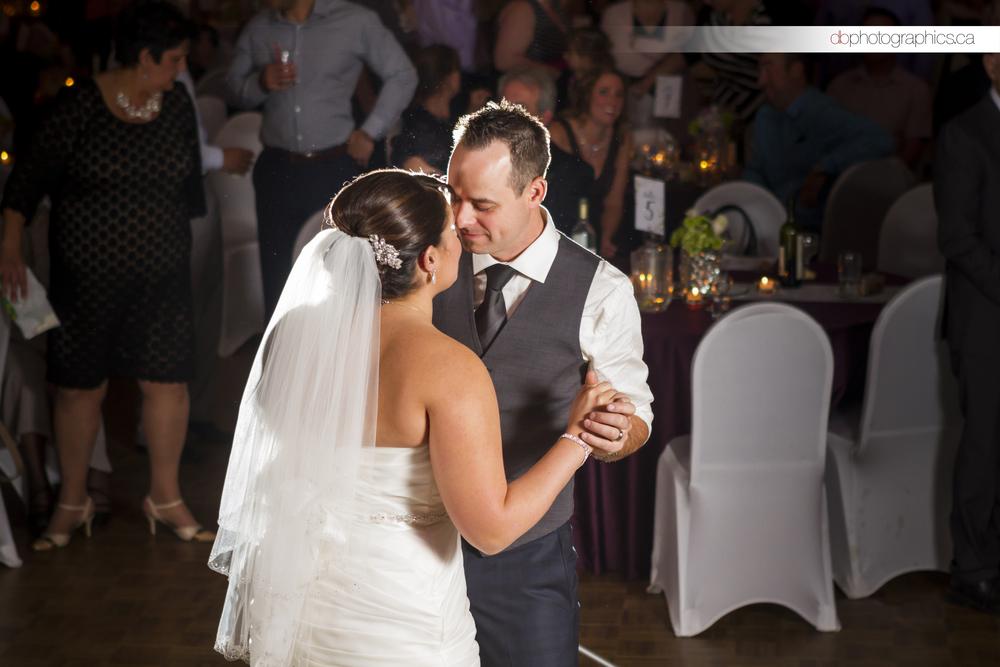 rob-alicia-wedding-727-lr.jpg