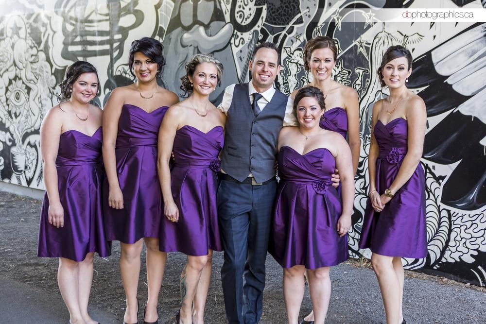 rob-alicia-wedding-606-lr.jpg
