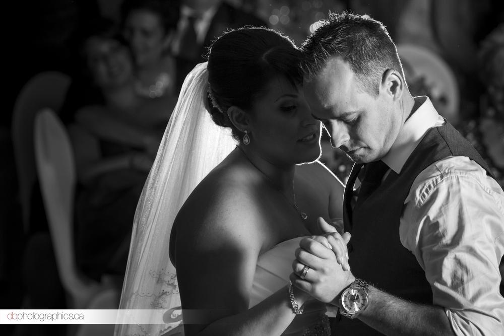 rob-alicia-wedding-732-lr.jpg