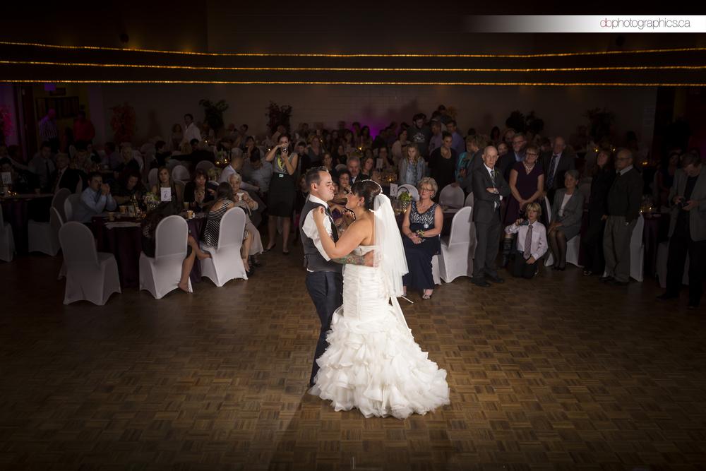 rob-alicia-wedding-736-lr.jpg