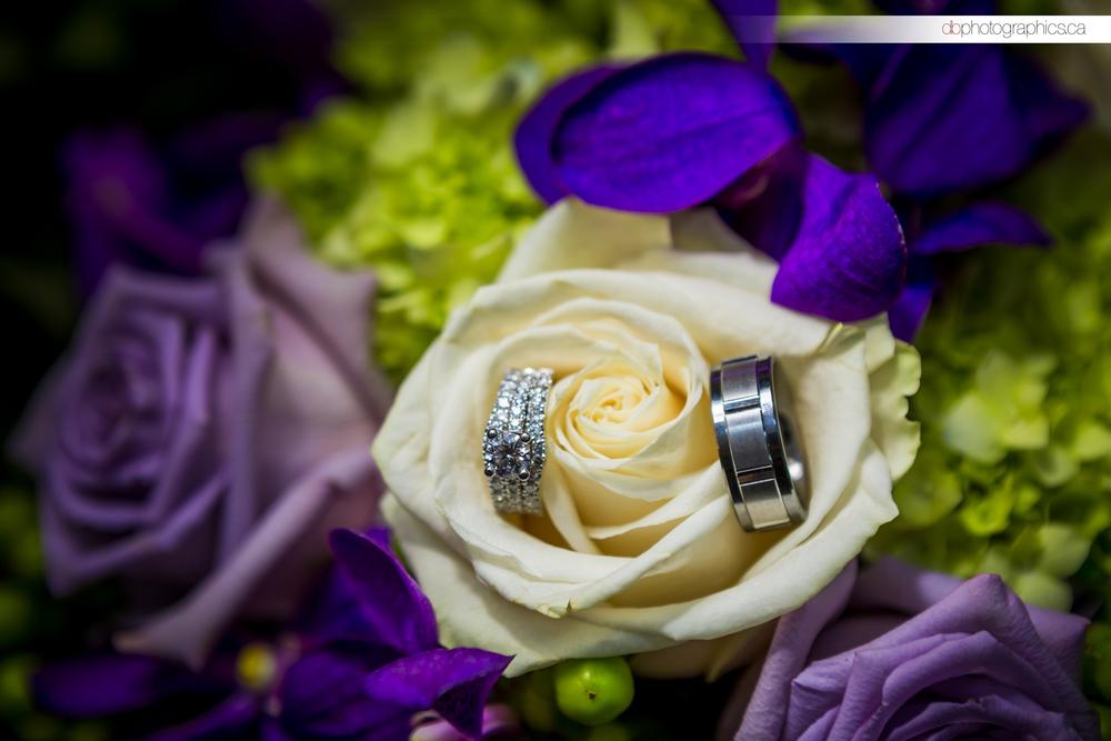 rob-alicia-wedding-839-lr.jpg