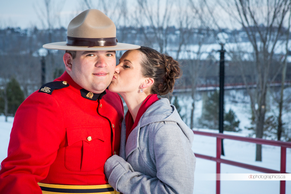 Bonnie & Doug in Edmonton - 20141206 - 0111.jpg