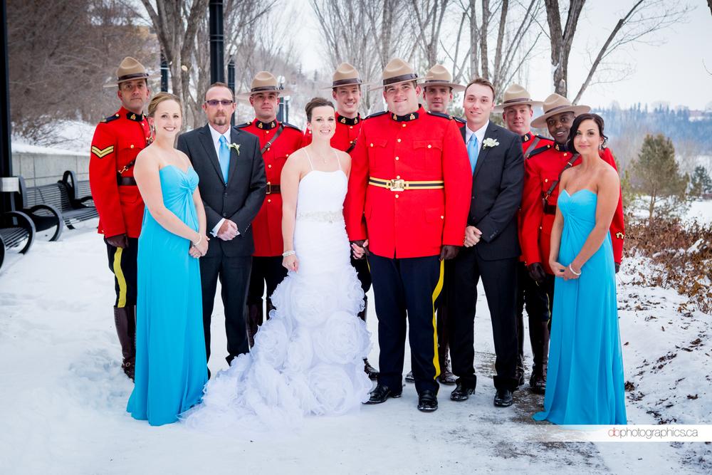 Bonnie & Doug in Edmonton - 20141206 - 0058.jpg