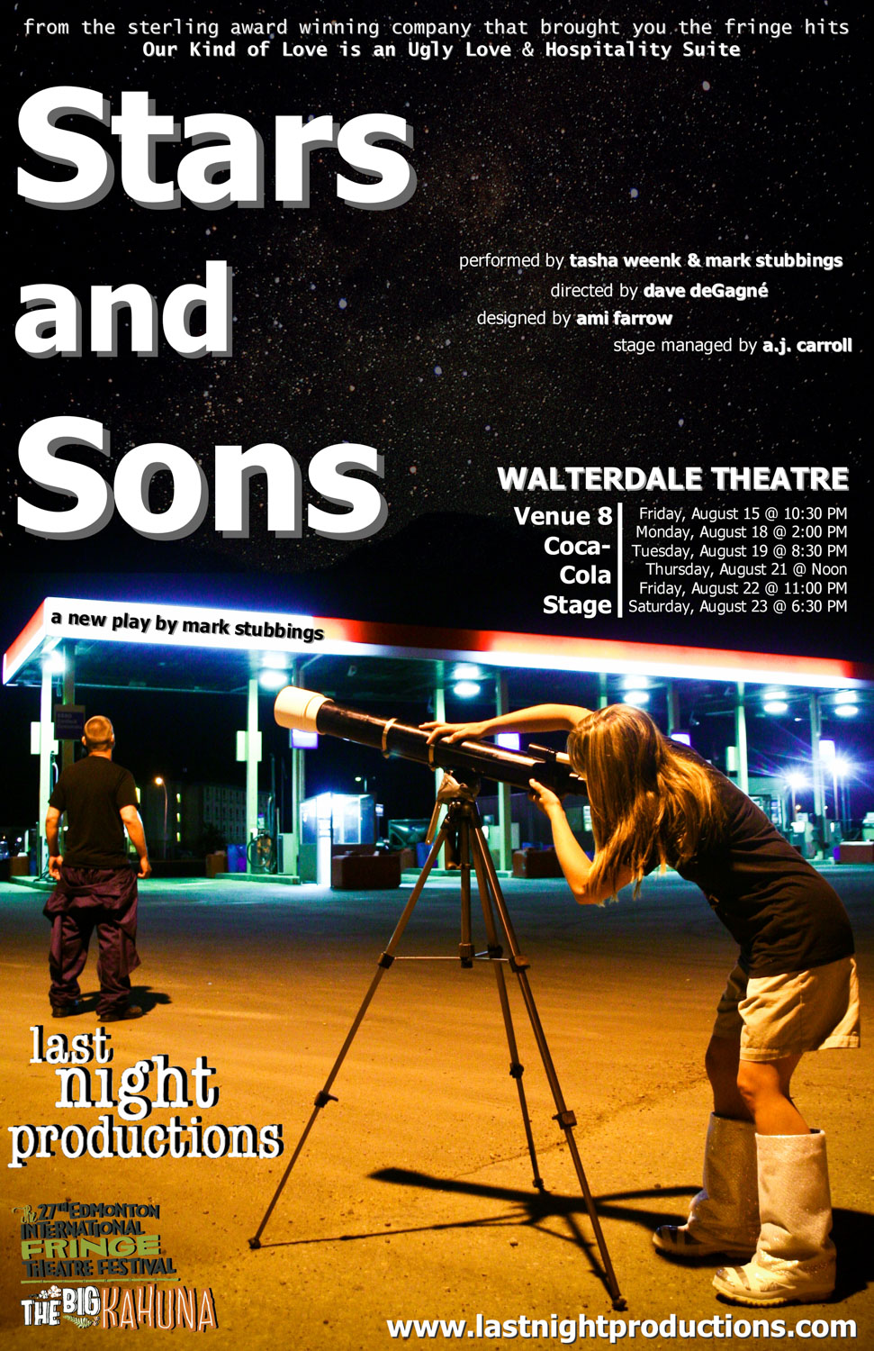 Stars and Sons Poster.jpg