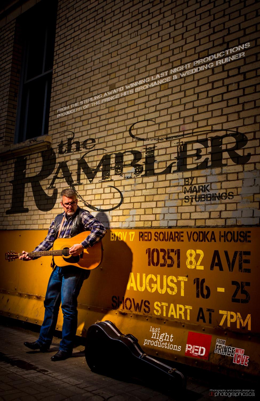 The Rambler Poster2.jpg