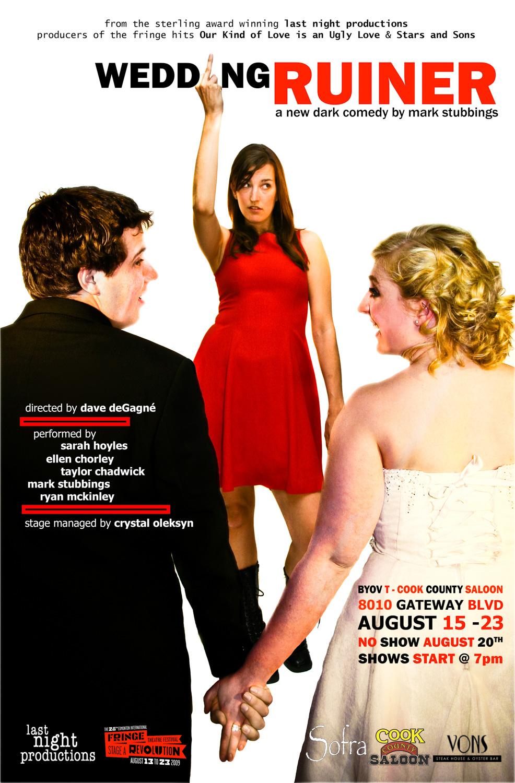 Wedding Ruiner Poster 11.5x17.5.jpg