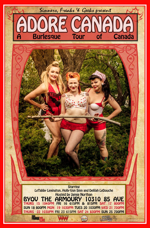Adore Canada Poster.jpg
