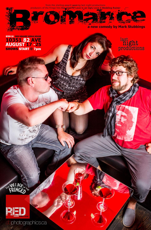 Bromance Poster v3.jpg
