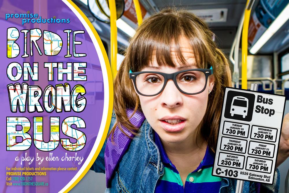 Birdie on the Wrong Bus - 001.jpg