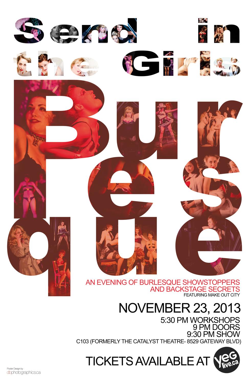 BURLESQUE SHOWSTOPPERS & BACKSTAGE SECRETS - Poster.jpg