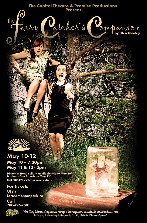 Fairy Catcher's Companion Poster - Capitol Theatre.jpg