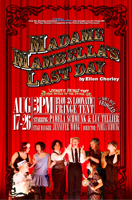 Madam Mambella Poster.jpg