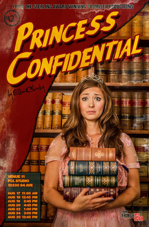 Princess Confidential Poster.jpg