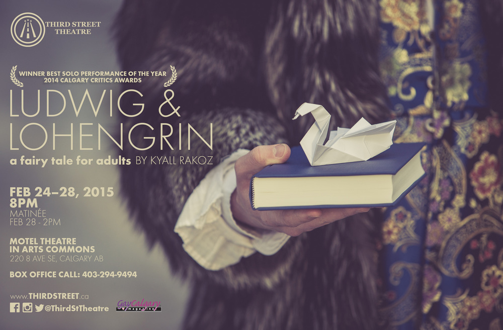 Ludwig & Lohengrin - Poster.jpg