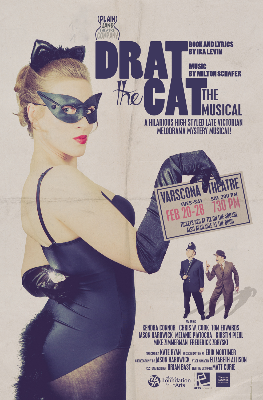 Drat-the-Cat---Poster-Web.jpg