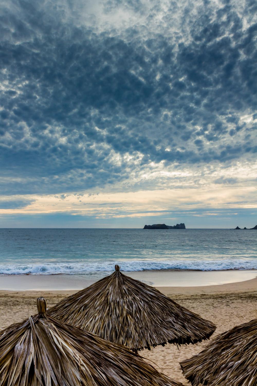 Ixtapa-2015160-lr-blog.jpg