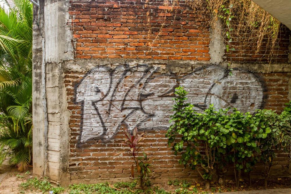 Ixtapa-201516-lr-blog.jpg