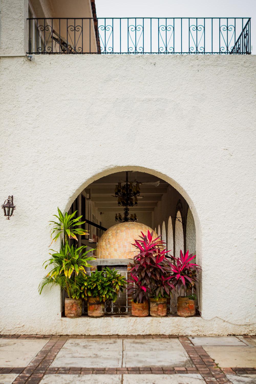 Ixtapa-201531-lr-blog.jpg