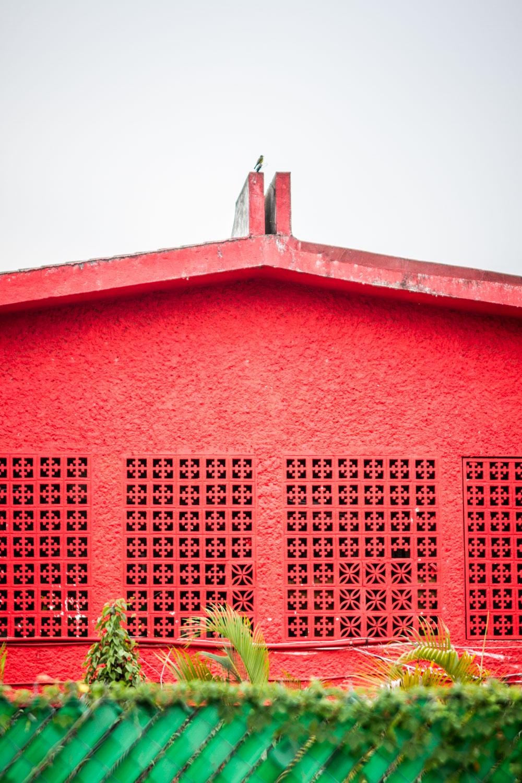 Ixtapa-201546-lr-blog.jpg