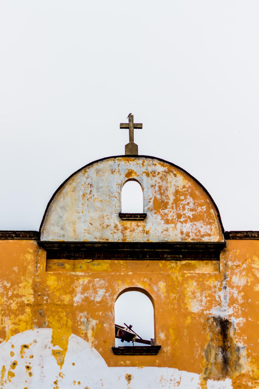 Ixtapa-201548-lr-blog.jpg