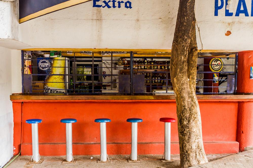 Ixtapa-201561-lr-blog.jpg