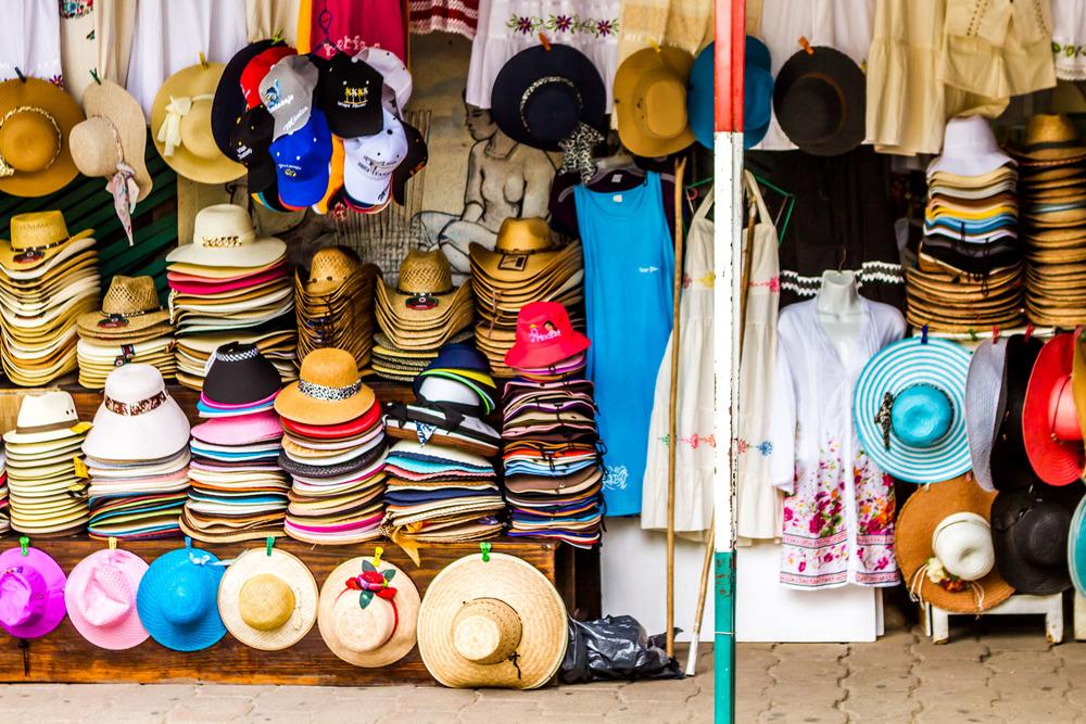 Ixtapa-201577-lr-blog.jpg