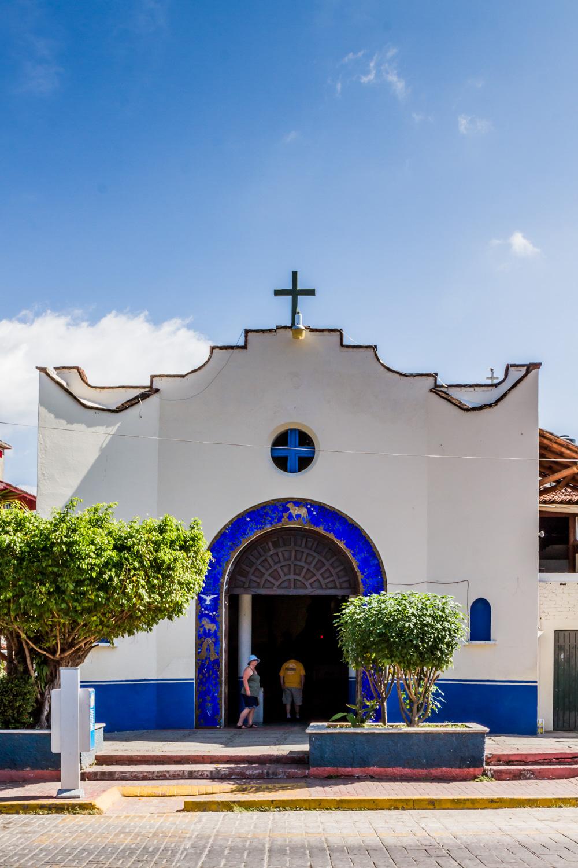 Ixtapa-2015256-lr-blog.jpg