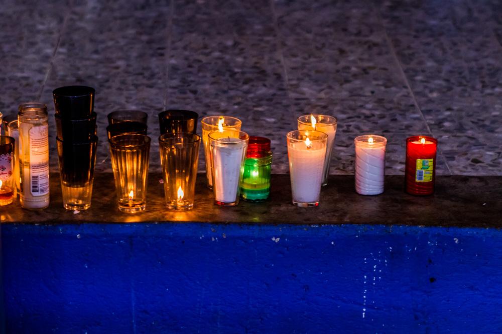 Ixtapa-2015262-lr-blog.jpg