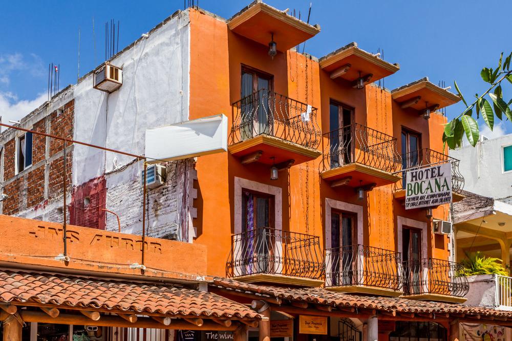 Ixtapa-2015316-lr-blog.jpg
